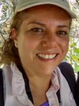 Patricia Koleff