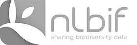 NL BIF logo