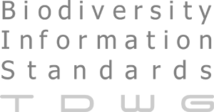 TDWG logo